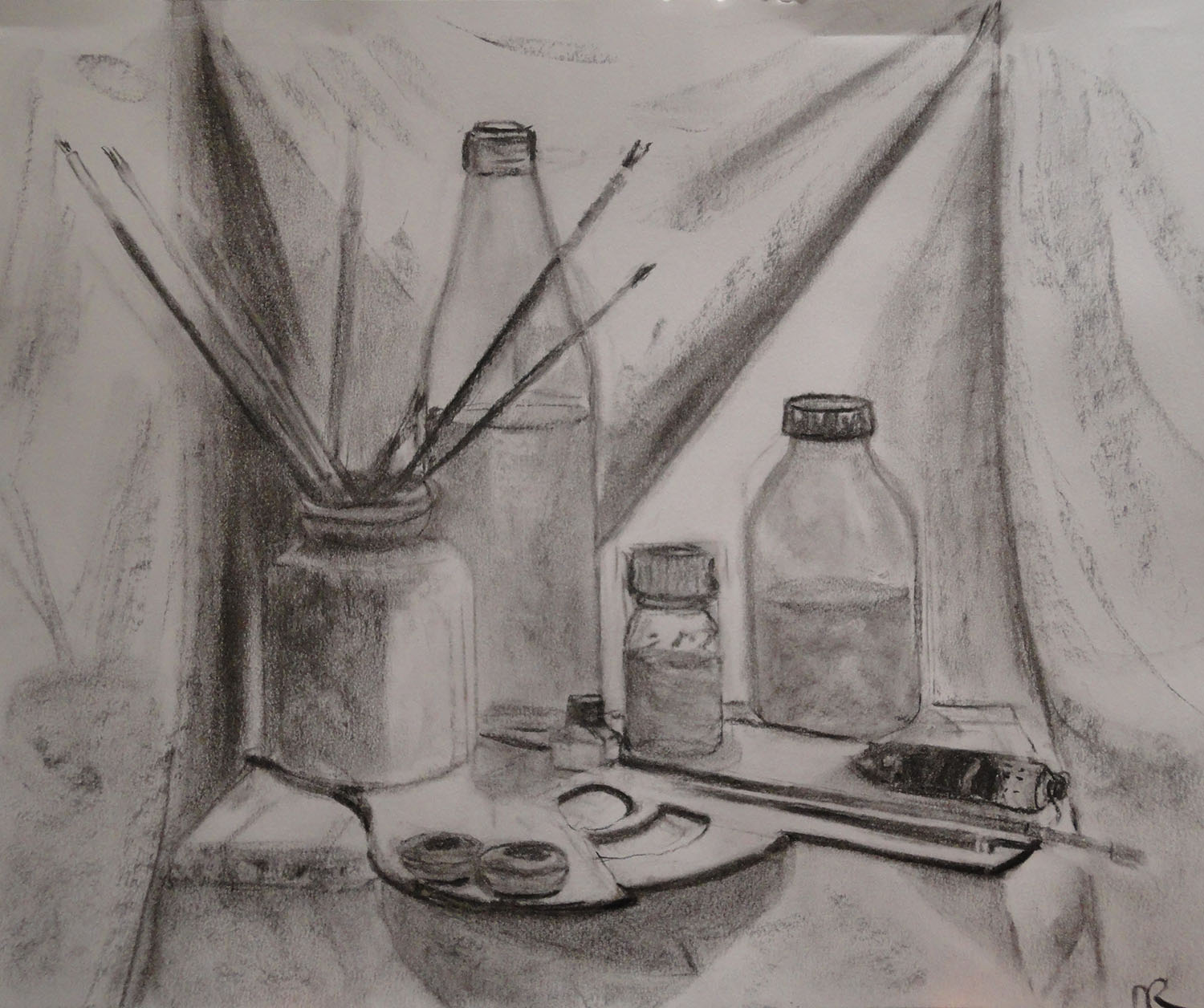 dessin-nature-morte-martine-cours-atp.jpg