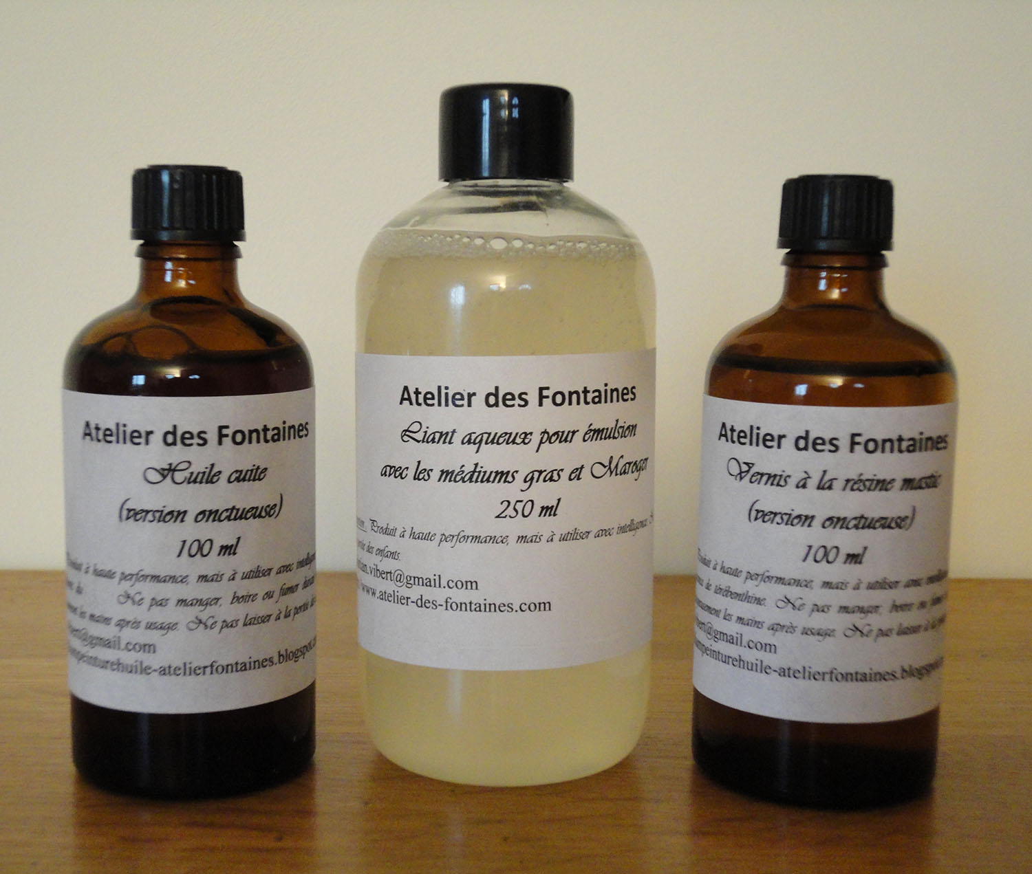 emulsion-medium-flamand-atelier-fontaines-christian-vibert.jpg