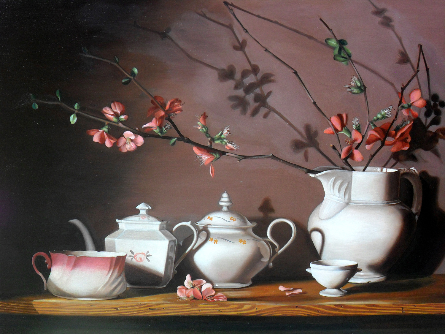 the-tea-time-marie-brigitte-antos.jpg