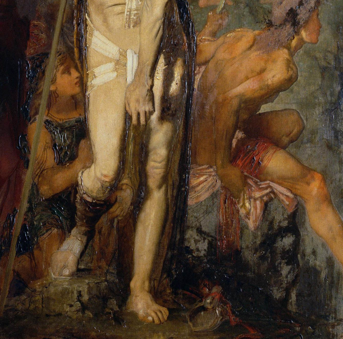 huile-gelifiee-atelier-fontaines-peinture-gustave-moreau-1.jpg
