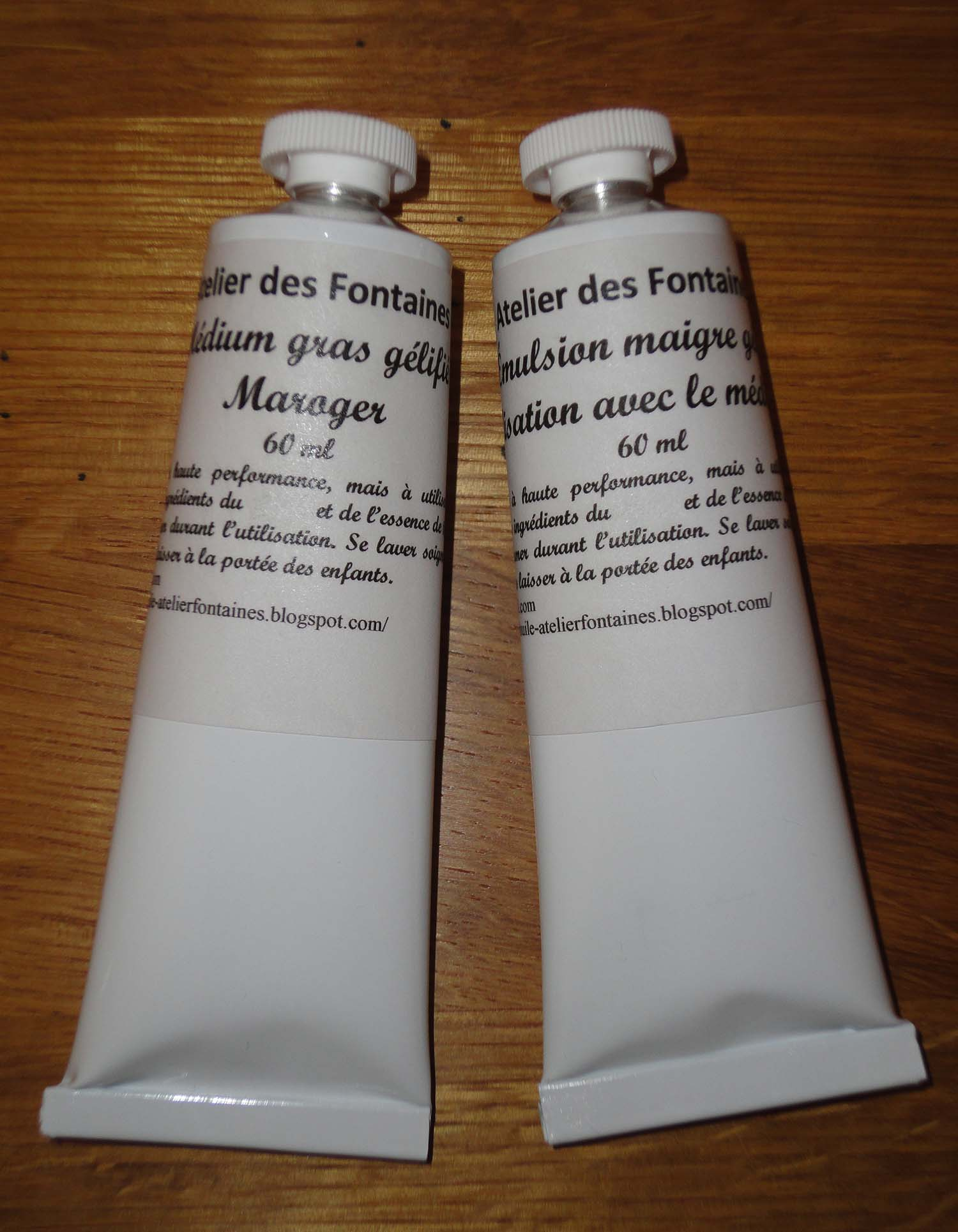 medium-emulsion-maroger-christian-vibert-atelier-fontaines-3.jpg