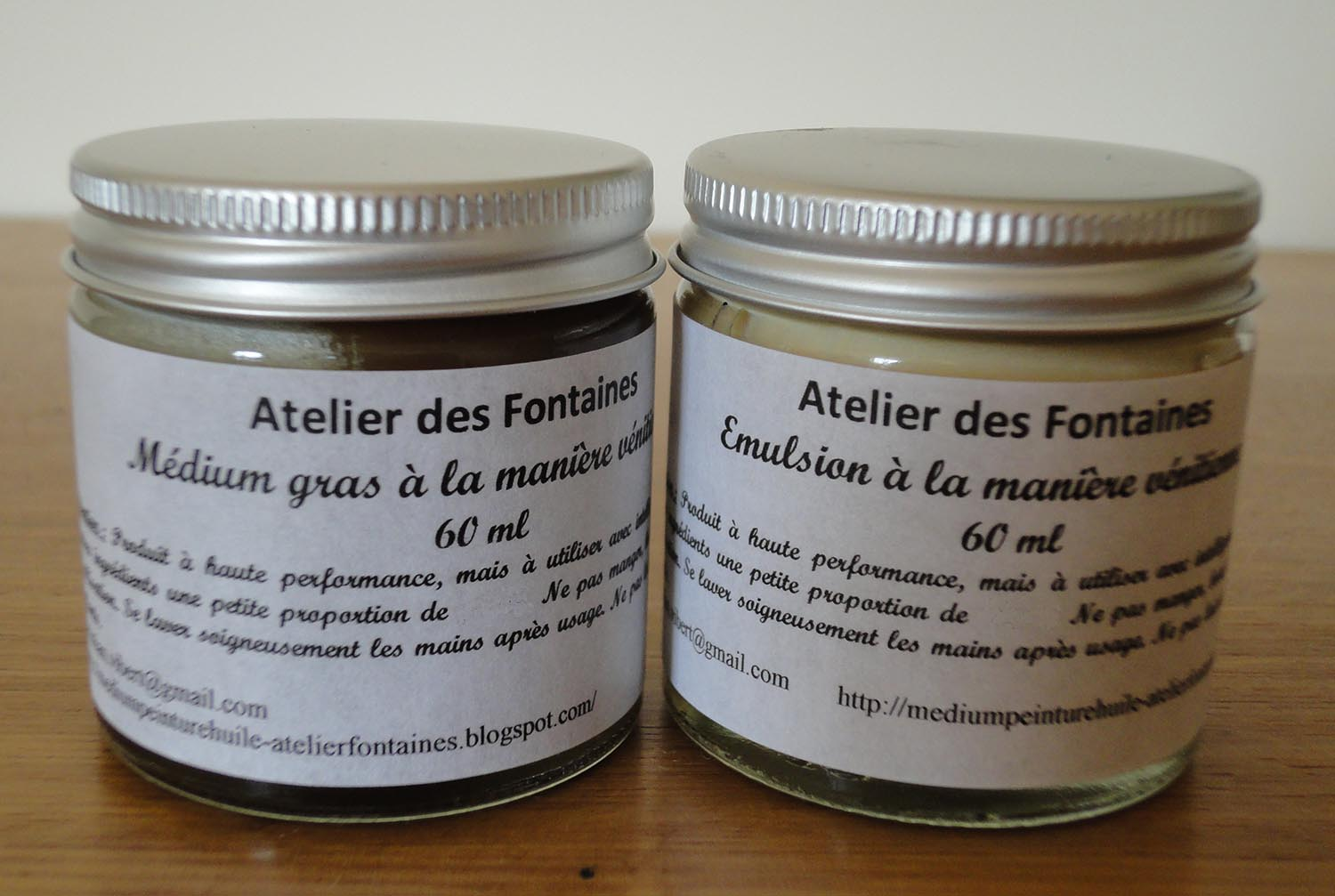 medium-emulsion-venitien-atelier-fontaines-christian-vibert-6.jpg