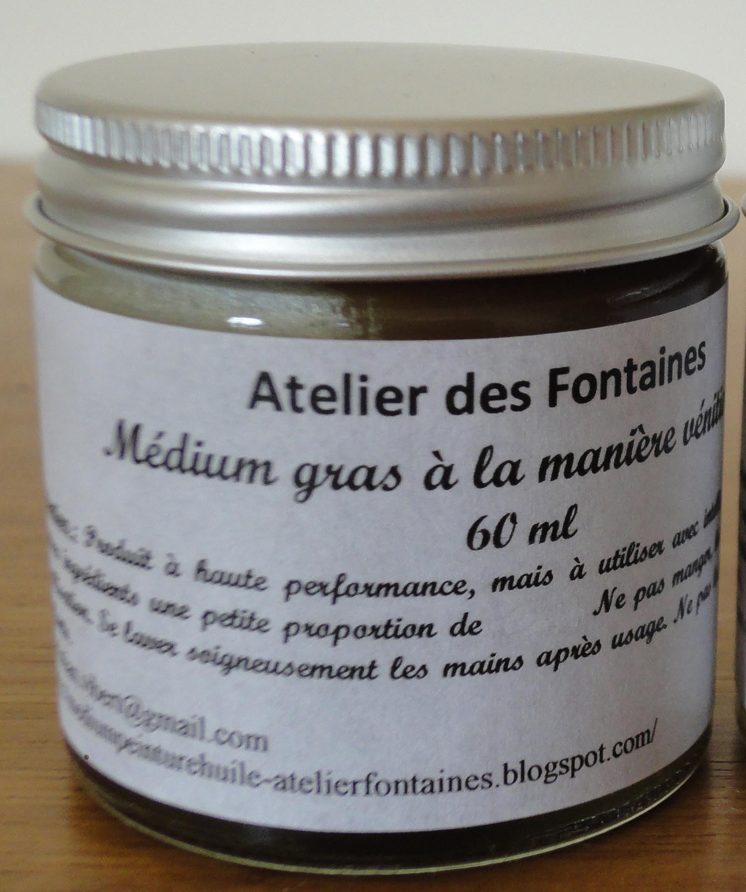 medium-venitien-atelier-fontaines-christian-vibert-3.jpg