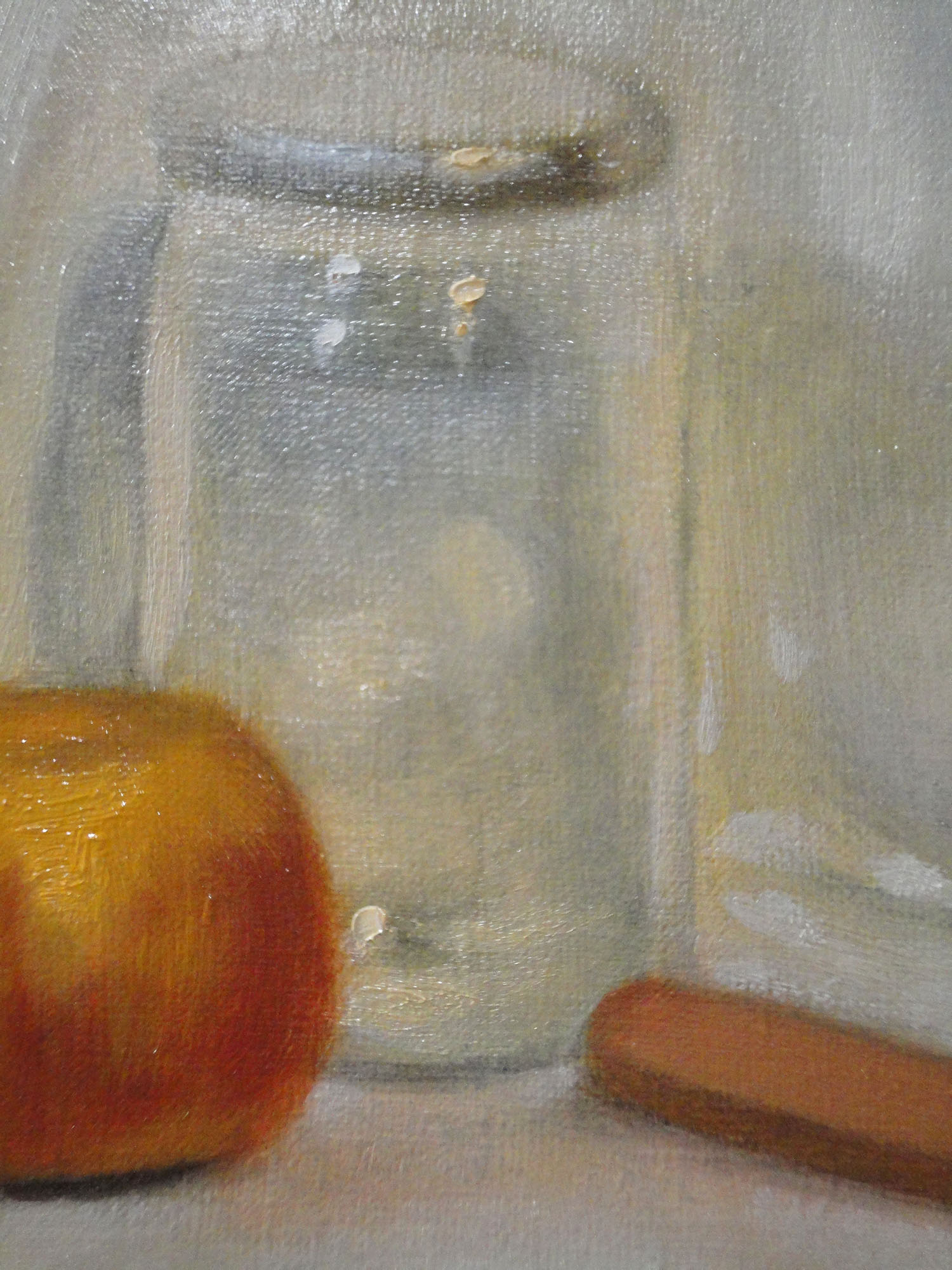 medium-emulsion-atelier-fontaines-atp-art-techniques-peinture-nature-morte-13.jpg
