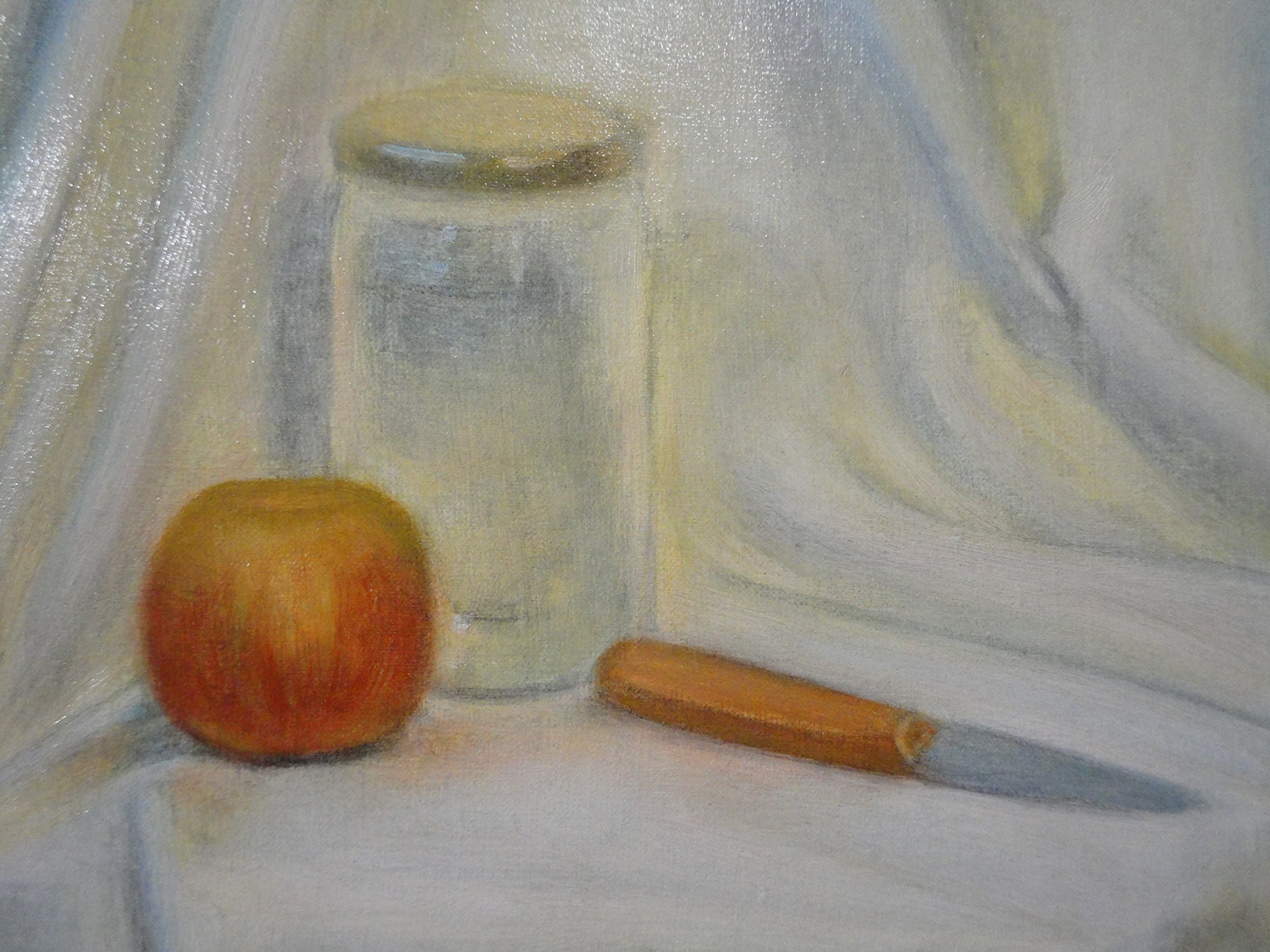 medium-emulsion-atelier-fontaines-atp-art-techniques-peinture-nature-morte-4.jpg