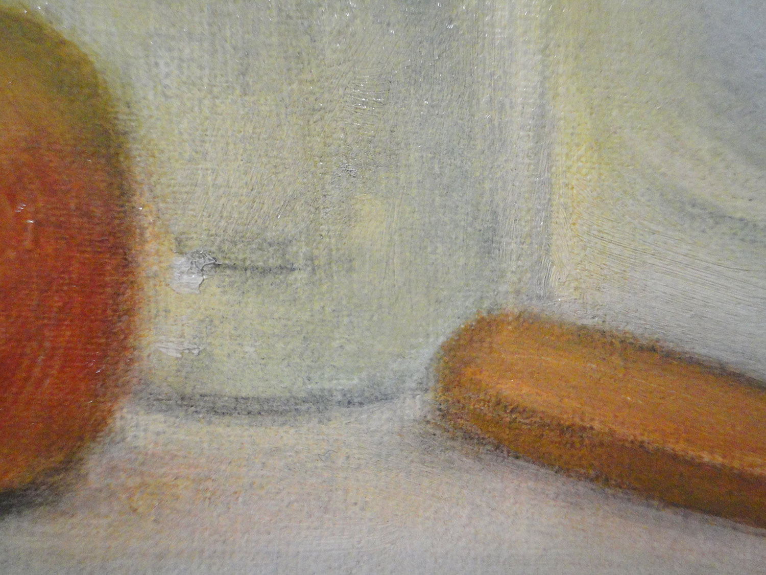 medium-emulsion-atelier-fontaines-atp-art-techniques-peinture-nature-morte-6.jpg